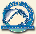 Maverick Sportfishing Is A Proud Partner Of Catch A Dream Foundation